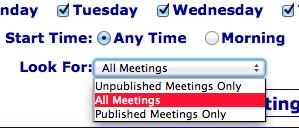 08_MeetingTypeSearchPopup