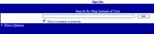 42_SearchScreen