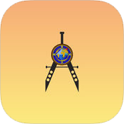 BMLT NA Meeting Finder Icon